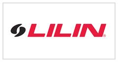 04-lilin