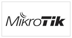 06-mikrotik
