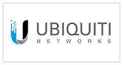 07-ubuquiti